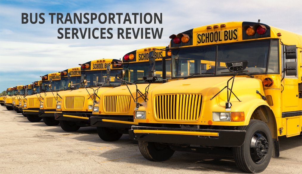 Get on board! APS is conducting a review of our Bus Transportation Service &amp; we need to hear from you! We've got 4 workshops coming up-the first one is TONIGHT (March 25) <a target='_blank' href='http://twitter.com/WHSHappenings'>@WHSHappenings</a> from 7-9 pm. Then March 27, April 3, and April 6. Check out <a target='_blank' href='https://t.co/0HPT56NzbW'>https://t.co/0HPT56NzbW</a> for more! <a target='_blank' href='https://t.co/AsXOFkbZvL'>https://t.co/AsXOFkbZvL</a>