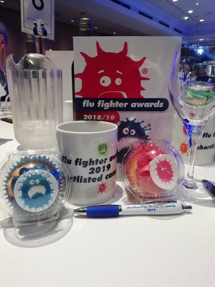 NHS flu fighter (@NHSflufighter) | Twitter