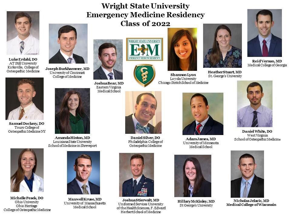 Wright State EM (@WrightStEM) | Twitter