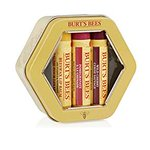 Image for the Tweet beginning: Burt's Bees Balm Trio Gift