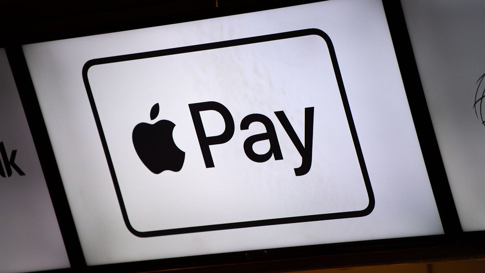 Apple Pay is coming to major US transit systems this year