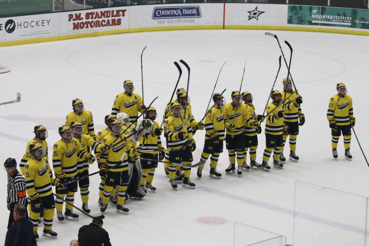 100c6a5a4f UM-Dearborn Men's Ice Hockey (@UMDearbornHky) | Twitter