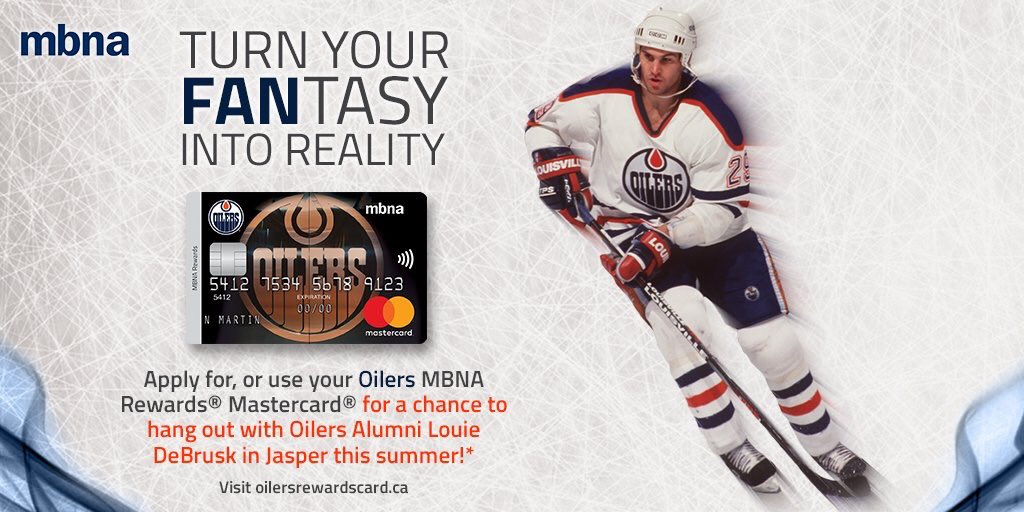 Visit http   OilersRewardsCard.ca   apply for your chance to win!pic.twitter .com iXwdyJGgPu 787525535
