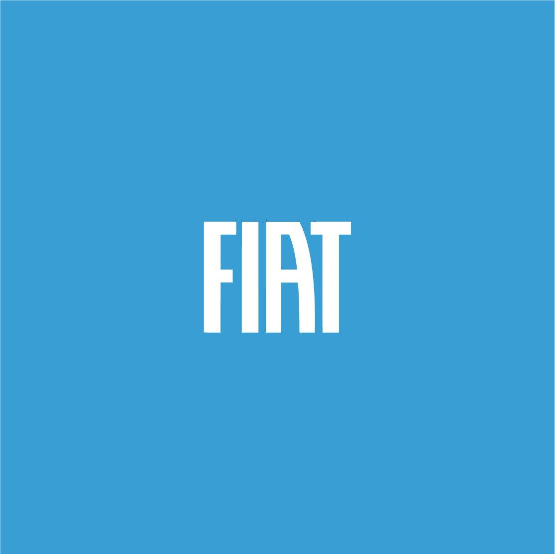 Fiat saluda a @RacingClub por sus 1️⃣1️⃣6️⃣años haciendo historia. #FelizCumpleRacing🎂 #TeamFiat 💪 #Racing116años https://t.co/vykUQOF2bz