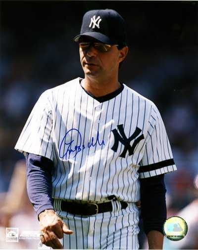 Happy birthday to Lee Mazzilli! This day in history...