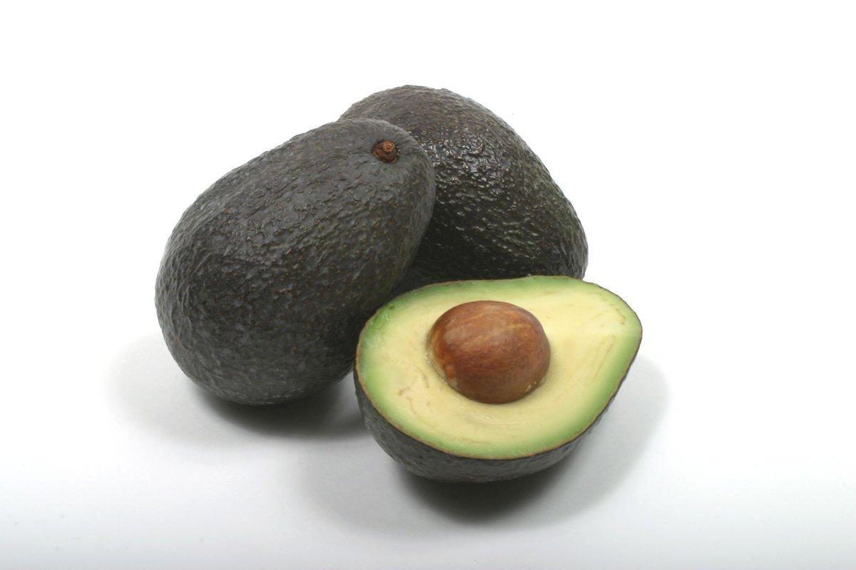 California company recalls avocados as precaution against listeria: Is your fruit safe? https://yhoo.it/2usbpyk