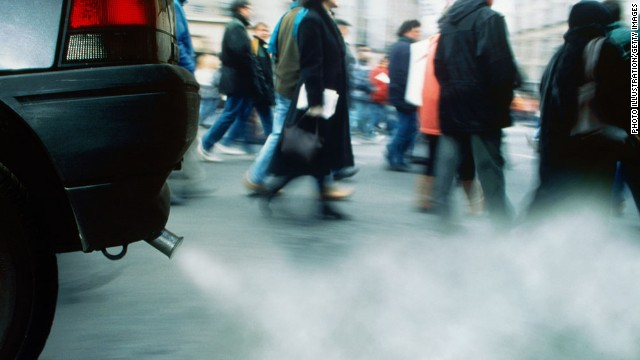Slashing fossil fuel use could save millions of lives at risk due to air pollution, new research suggests https://cnn.it/2JEjxpS