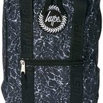 Image for the Tweet beginning: Hype Mono Pool Boxy Backpack