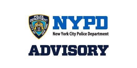 There is NO SHOTS FIRED at the Fulton Street station. An individual is in custody. Train service is running normal. We appreciate your cooperation and understanding.