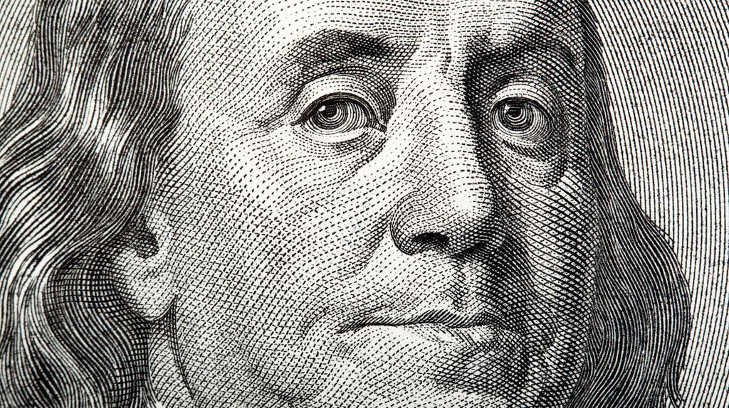 U.S. posts the biggest monthly budget deficit in American history https://yhoo.it/2TUI8eU