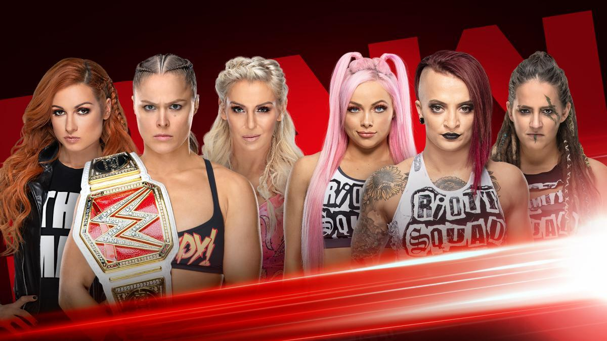 WWE's photo on #BeatTheClock