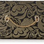 Image for the Tweet beginning: Coast Bags Womens Nadine Clutch