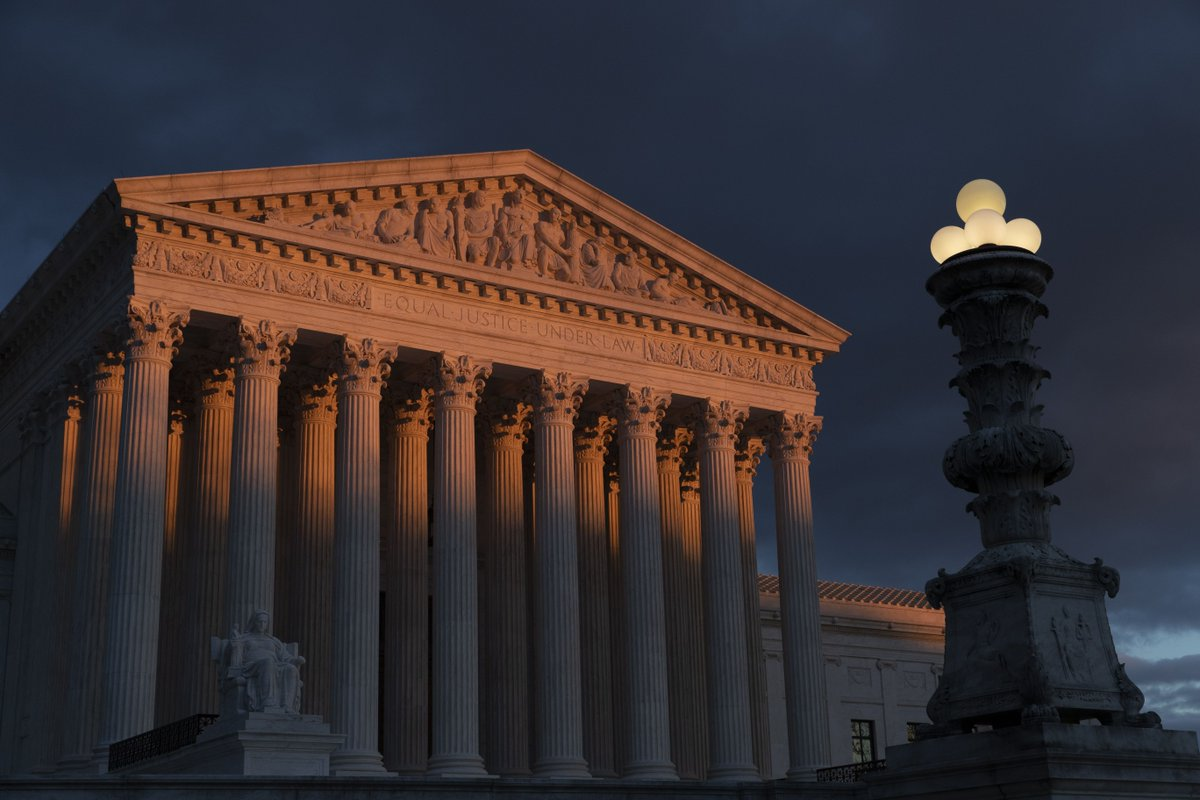A more skeptical high court to hear redistricting challenge https://yhoo.it/2YlhfPS