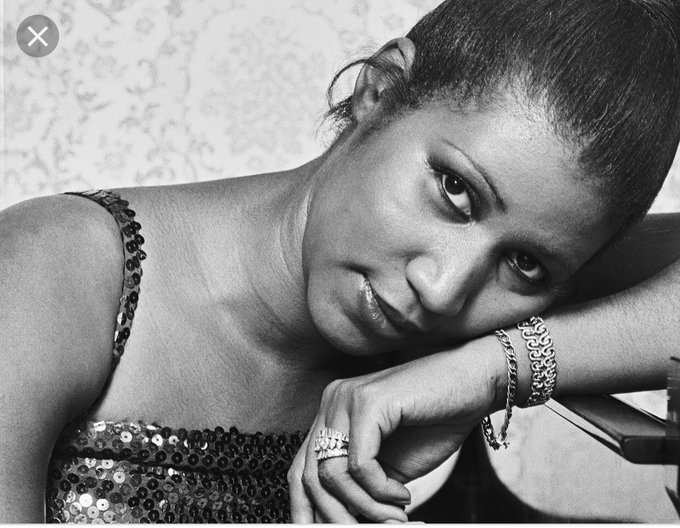 Happy Birthday Day! To the  Ms. Aretha Franklin