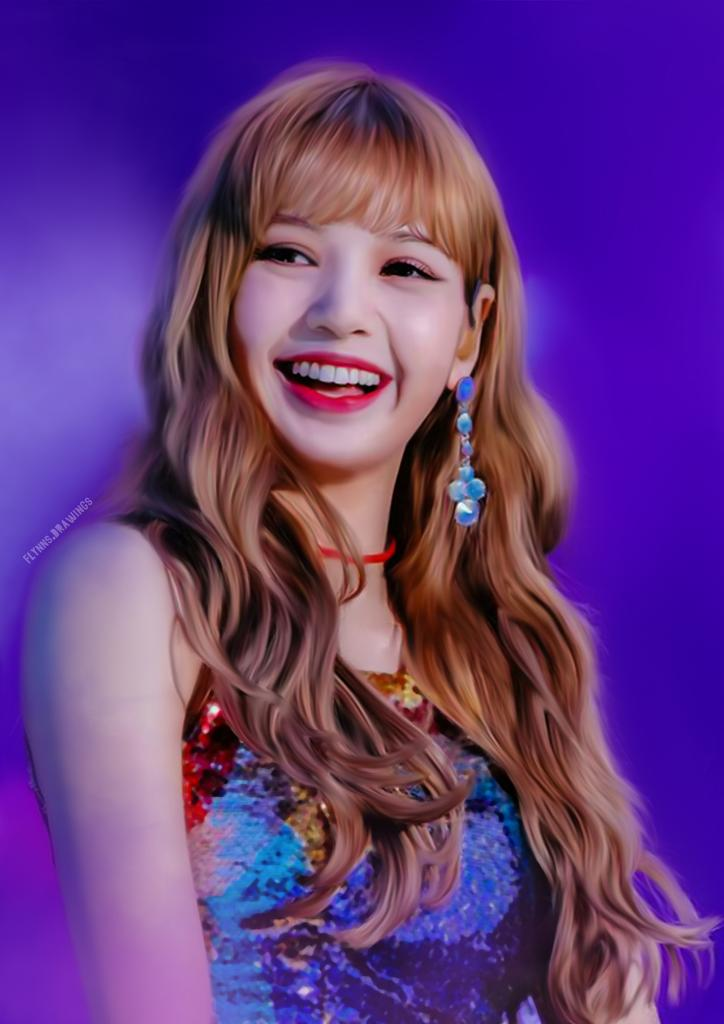 90s baby, pump up the jam https://t.co/ikvMlWV7zm (by @FlynnsDrawings) #BLACKPINK #HAPPYBIRTHDAY https://t.co/ufC9s802vc