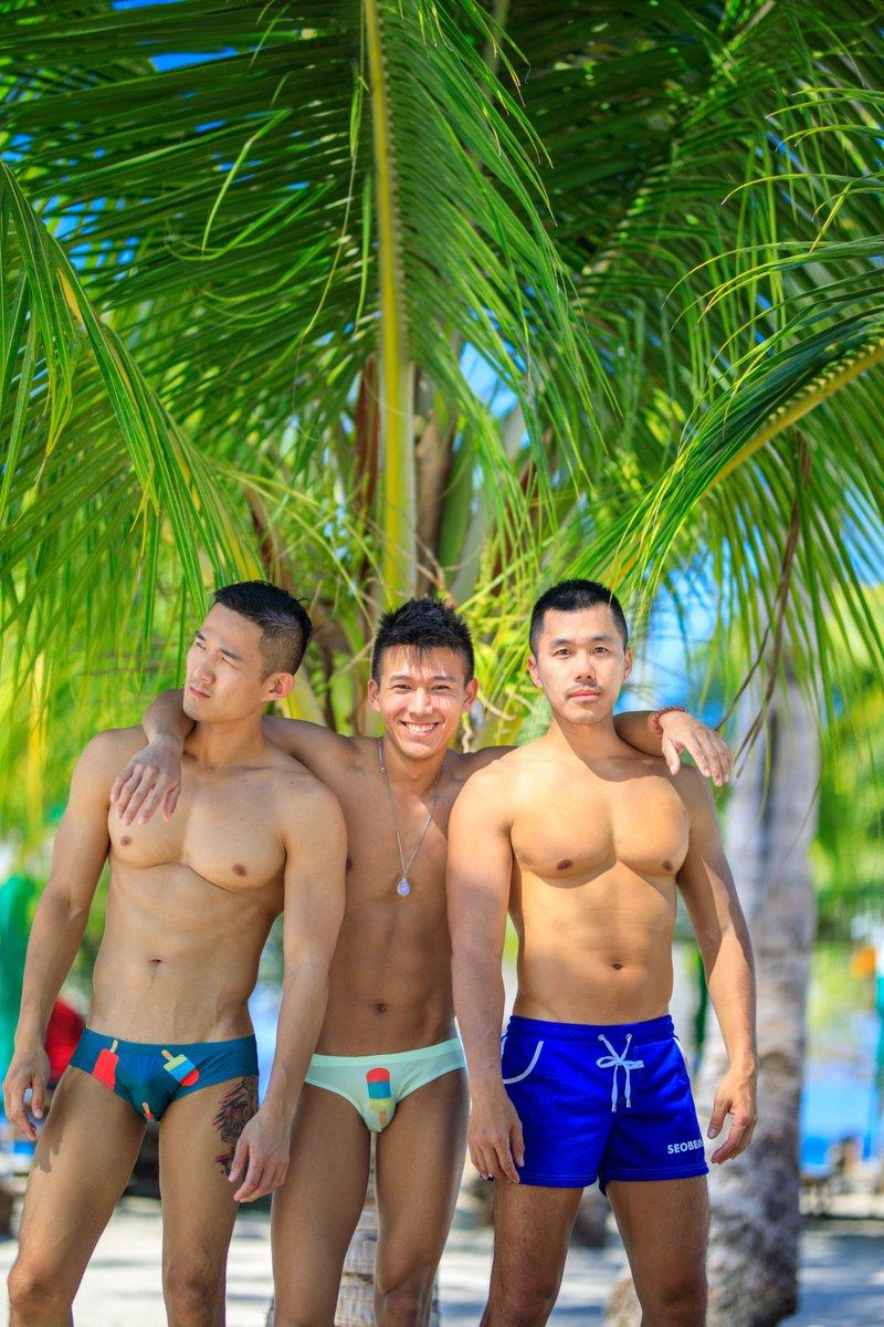 Gay hairy nipples