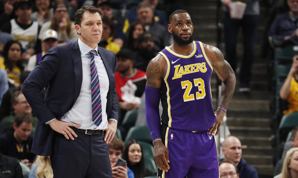 #Lakers Never Intended to Dominate This Season: Be of Good Cheer #LakersNation http://thelakersoptimist.com/2019/03/26/lakers-never-intended-to-dominate-this-season-be-of-good-cheer-lakersnation/…