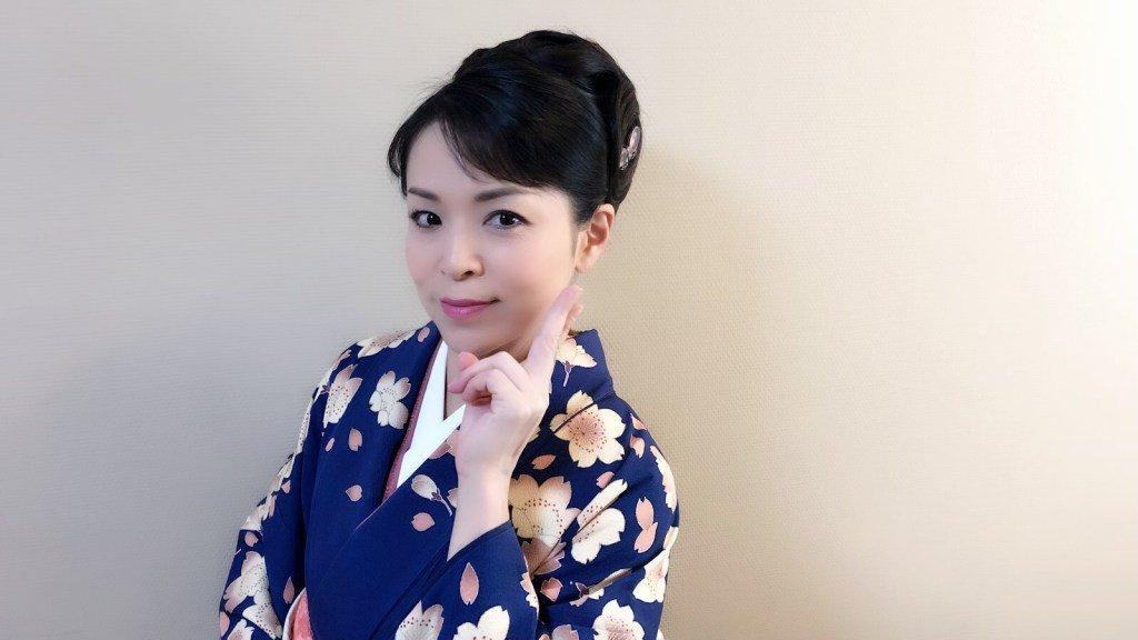 石原詢子応援団staff (@junko_ishihara)   Twitter