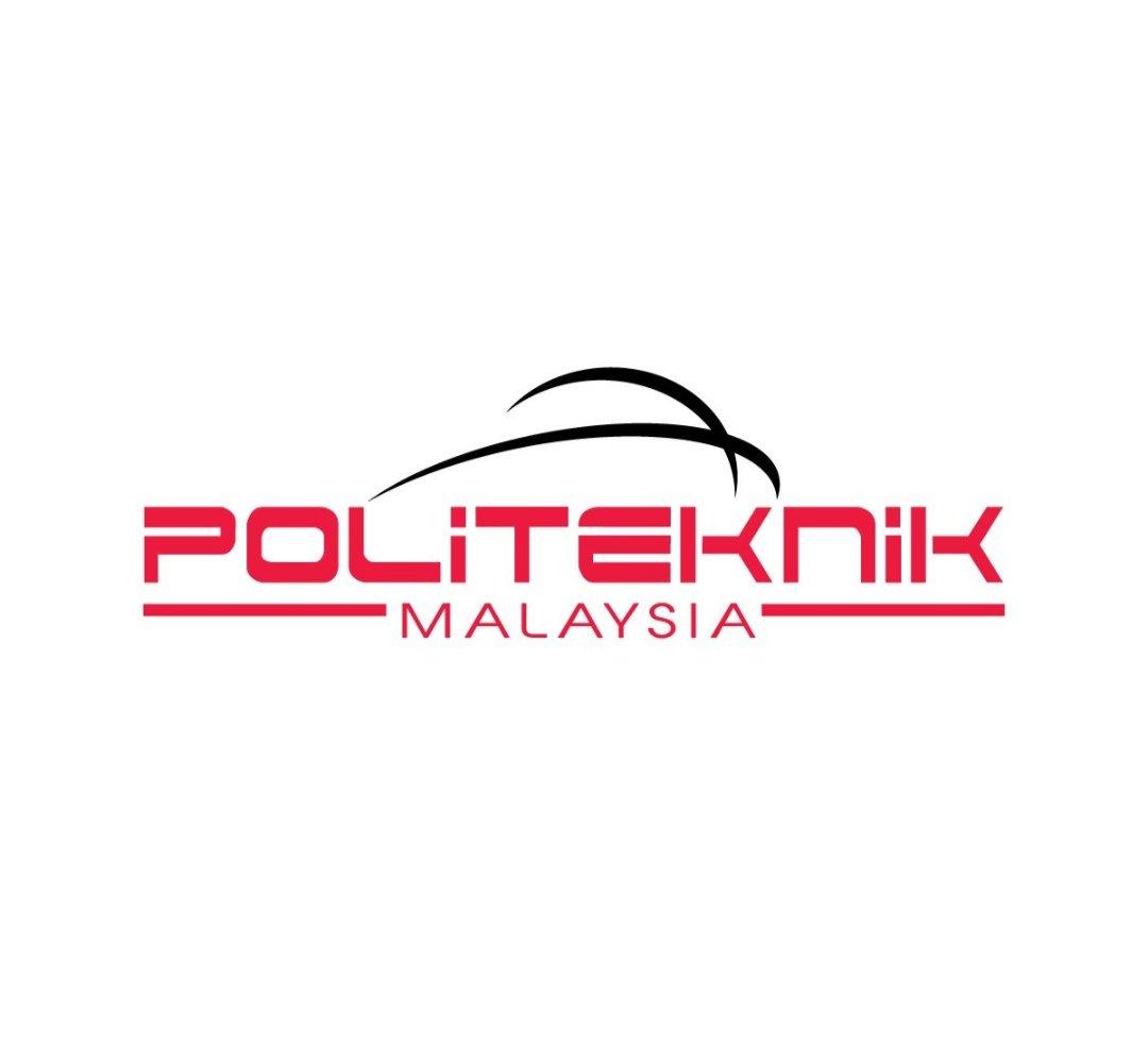 Politeknik Port Dickson On Twitter Unpopular Opinion Politeknik Edition