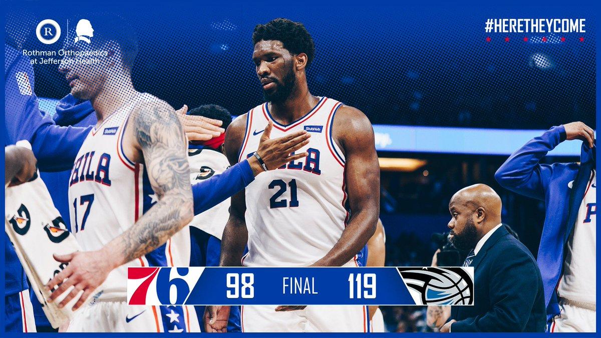 80834a763 Philadelphia 76ers ( sixers)