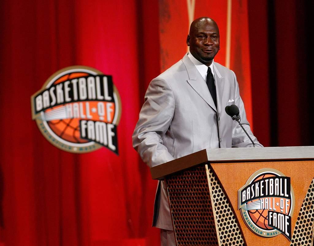Michael Jordan's Greatness Overshadowed Reggie Miller Says Ex UNC Tar Heel - http://goo.gl/yf5gsd  #MarchMadness