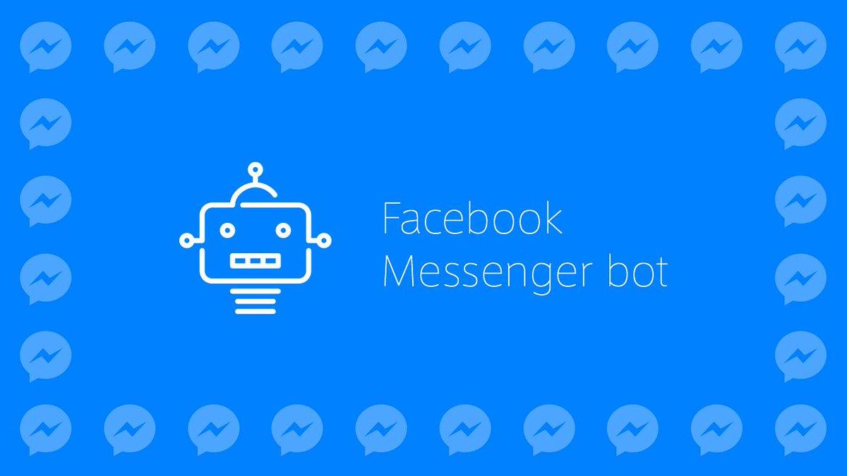 【人気記事】Facebook(フェイスブック)メッセンジャーボット(bot)を企業が使うメリットと事例・作成方法