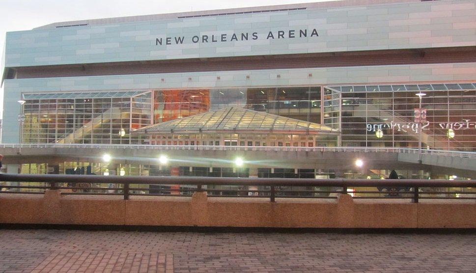 Atlanta Hawks at New Orleans Pelicans 3/27/19 NBA Pick http://sportsgamepicks.com/atlanta-hawks-at-new-orleans-pelicans-3-27-19-nba-pick/… #sportsgamepicks #TrueToAtlanta #Pelicans #DoItBig #Hawks #NBA