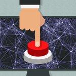 Image for the Tweet beginning: Algorithm designs optimized machine-learning models