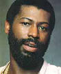 Happy Heavenly Birthday, Teddy Pendergrass!