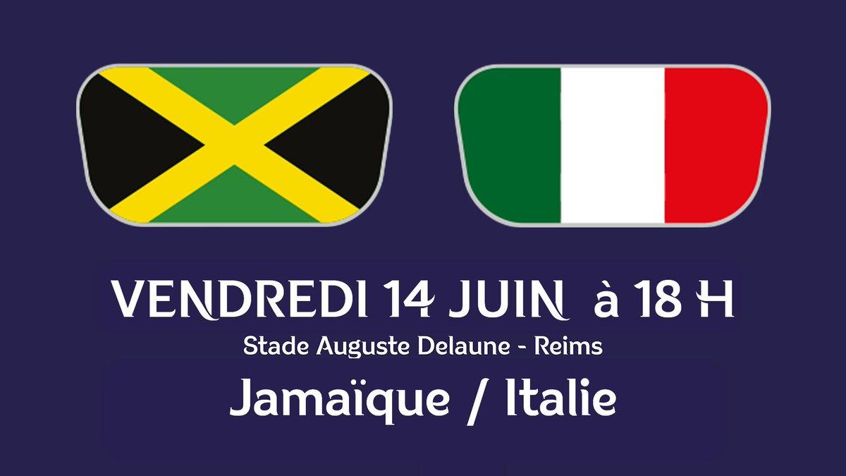site de rencontres Jamaïque site de rencontre de cadeau
