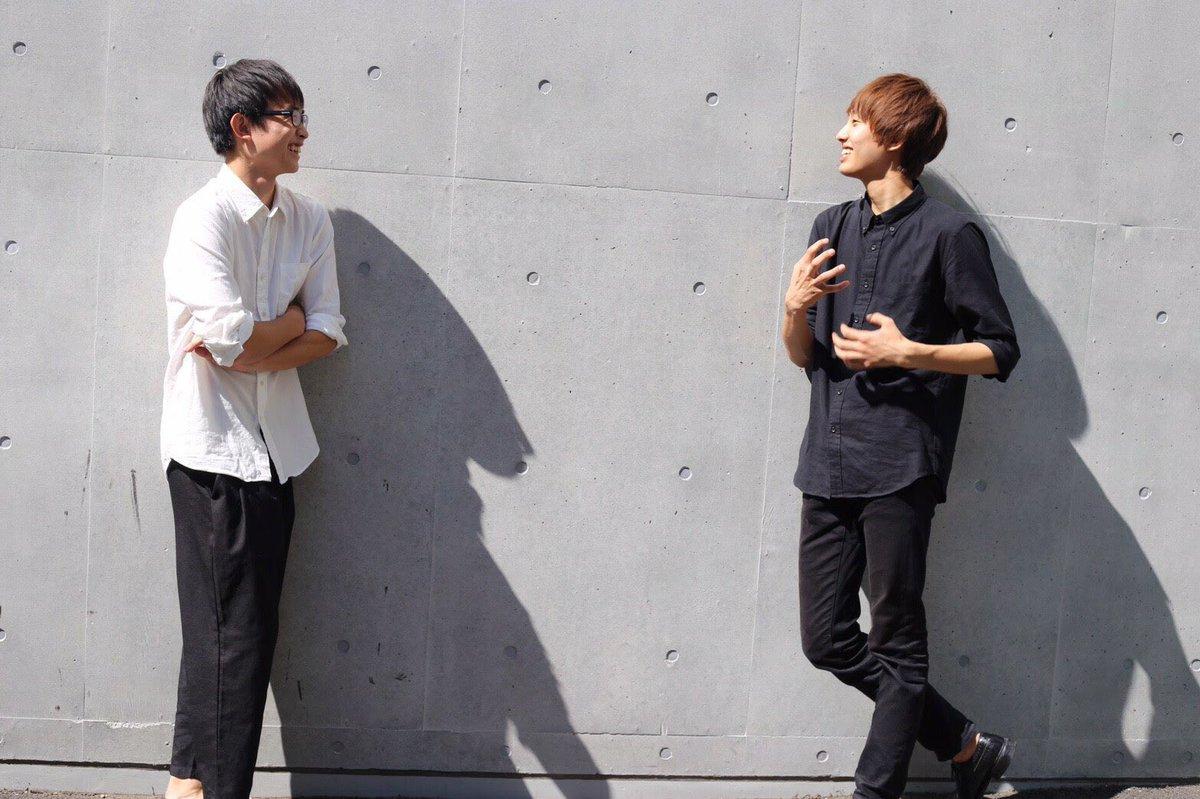 waseda_awai photo