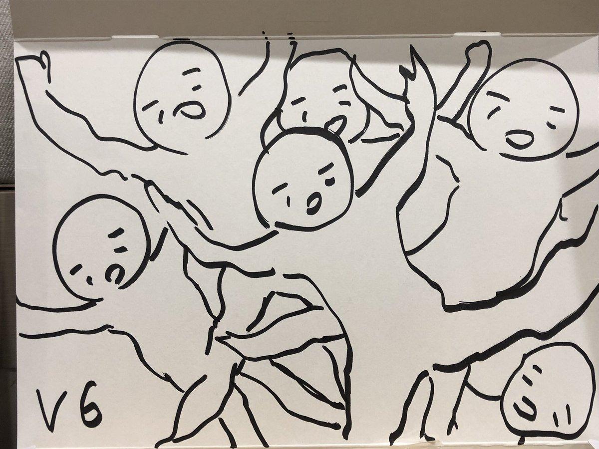 🍀9/27DVD発売🍀『僕が笑うと』井ノ原快彦×上戸彩's photo on #僕が笑うと