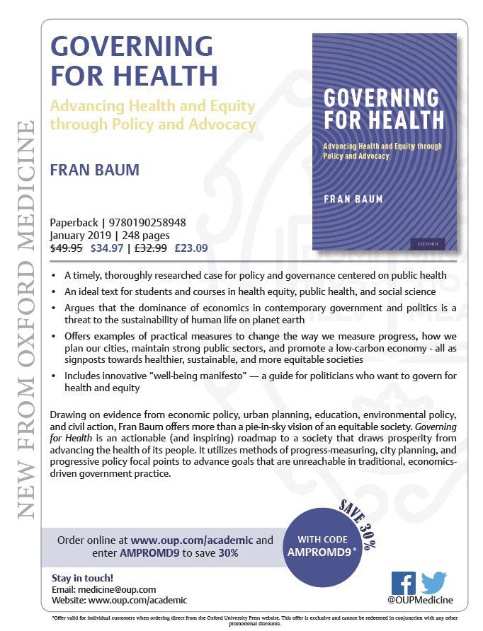 online The 2002 Official Patient\'s Sourcebook
