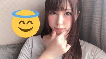 AV女優椎葉みくるのTwitter自撮りエロ画像13
