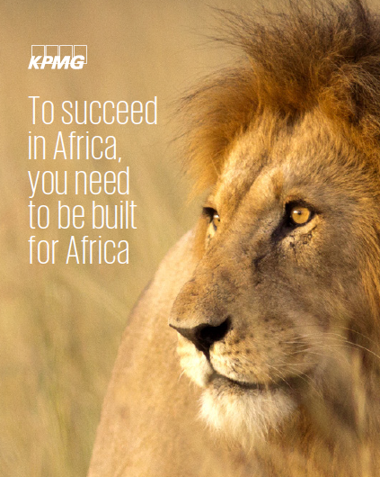 Connect with us: globalafricapractice@kpmg.co.za https://t.co/DSpJIRdMBx