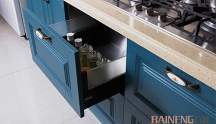 This Is Why Stainless Steel Cabinets Are Better Than Other Cabinets # Stainless,#steel,#cabinets ...