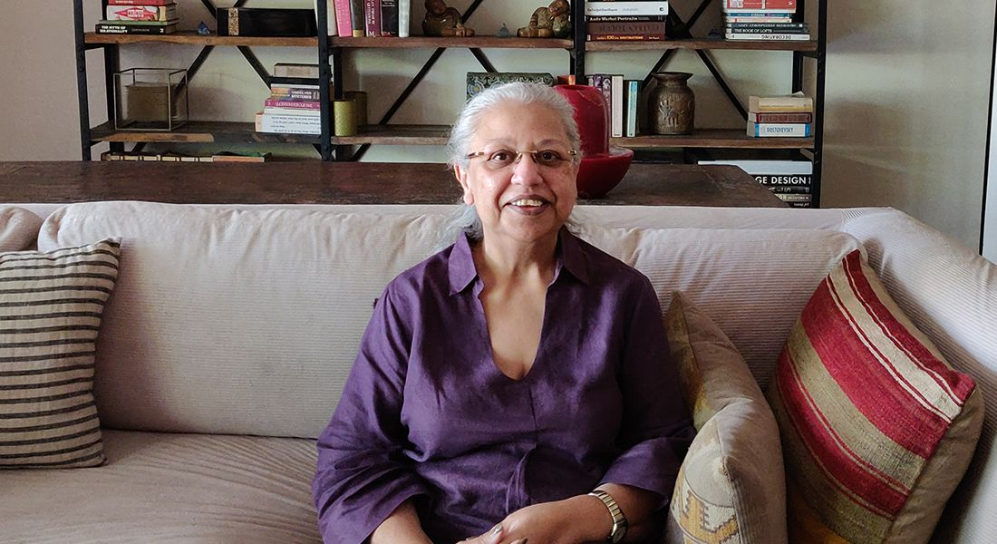 Honey Irani has spent 60 years in the movies. She speaks to @mohinic23 about acting from the age of 2, feeling out of place with the younger generation of actors, her love for Akira Kurosawa, and working with her kids @FarOutAkhtar & #ZoyaAkhtar some day: https://www.filmcompanion.in/honey-irani-interview-on-early-acting-career-writing-movies-life-children/…