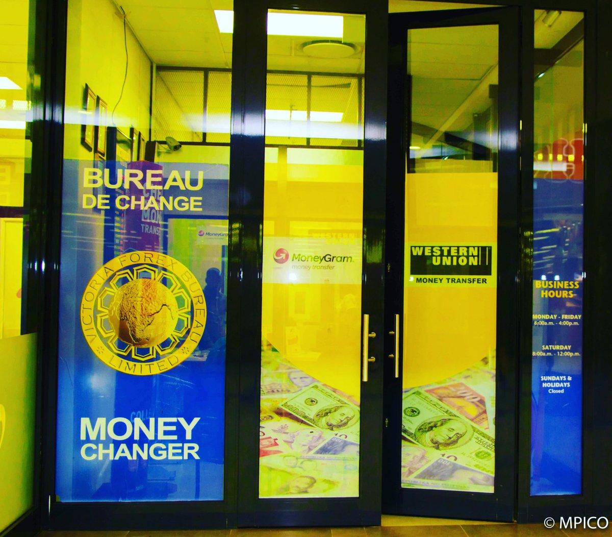 Forex Bureau Lilongwe   Forex System Revealed