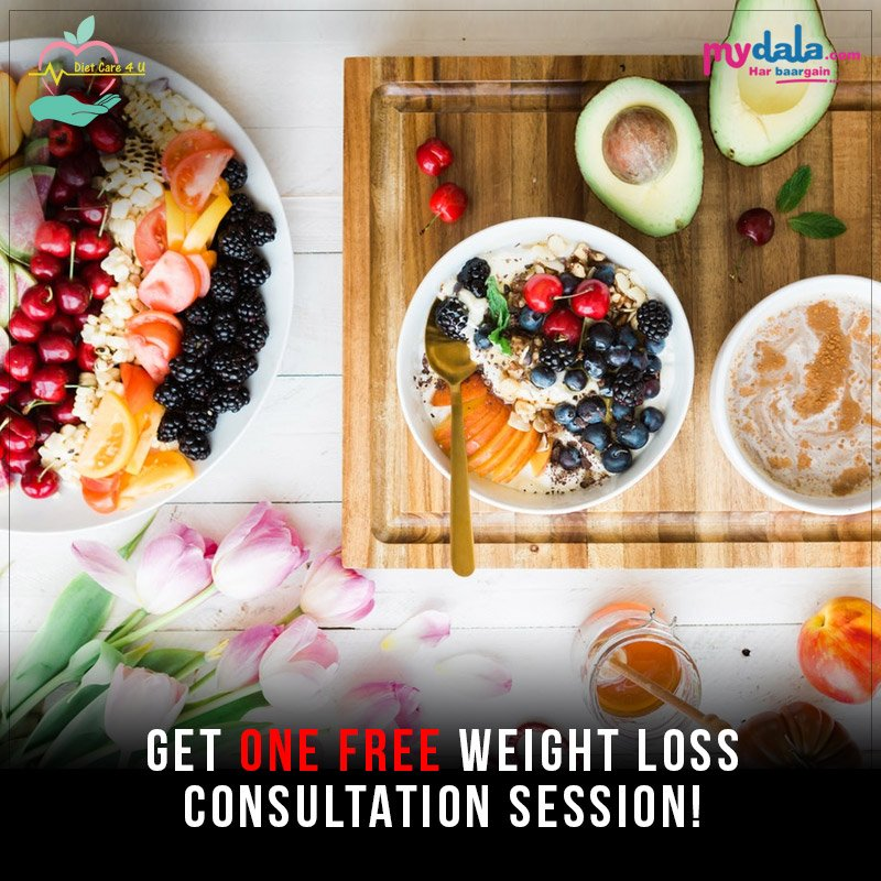 Upto 50% OFF. Get one FREE weight loss consultation session! #doctor #weightloss #dietcare #appointment #mydala #free Click Here To Book An Appointment: https://t.co/JlxgozIqwx https://t.co/EzovXKW2nT