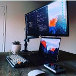 Image for the Tweet beginning: Good #coding morning everyone! 🤗 . . @sky_workflows,