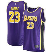 #NBA jerseys are available to purchase through our store  https://www.ukamericansportsstore.co.uk/National_Basketball_League_s/4.htm…