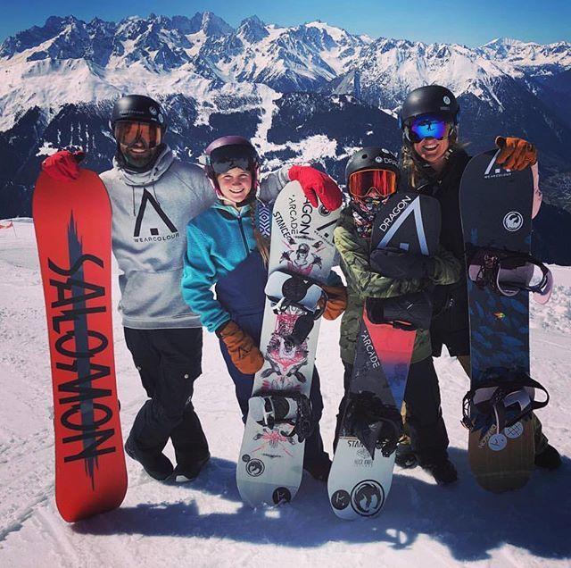 snowboardasylum photo