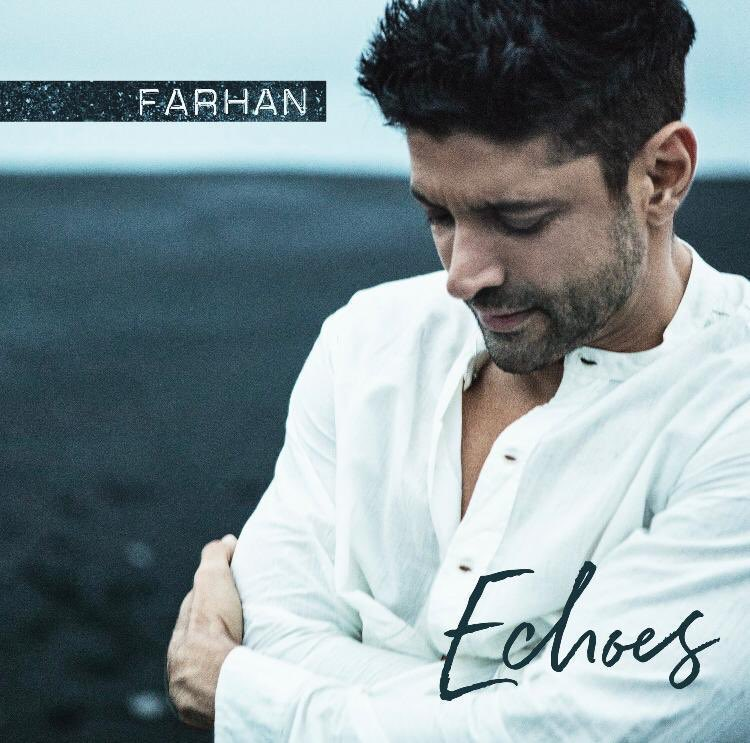 """Image result for farhan akhtar echoes"""""""