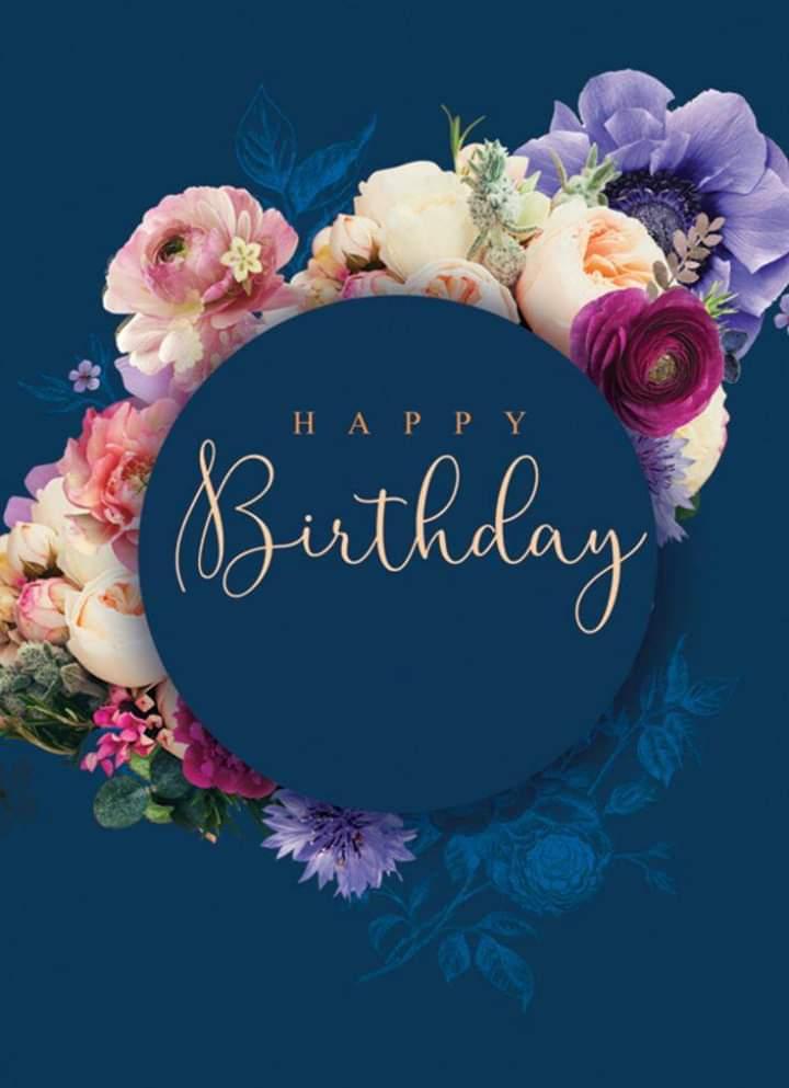 Hi, Nancy Pelosi. Regardless of my political views, I wish you a very Happy Birthday.