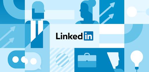 test Twitter Media - Les look alike arrivent sur @LinkedInFrance, la plateforme affirme également travailler en collaboration plus poussée avec @BingAdsFR pour embarquer leurs données #search https://t.co/zgIvLMhCbK @Adexchange1 https://t.co/P1VamYiQDS