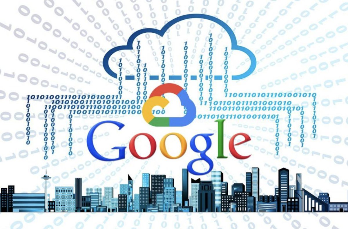 Spring Is Sprung: Taking Incredible PBX to the Google Cloud