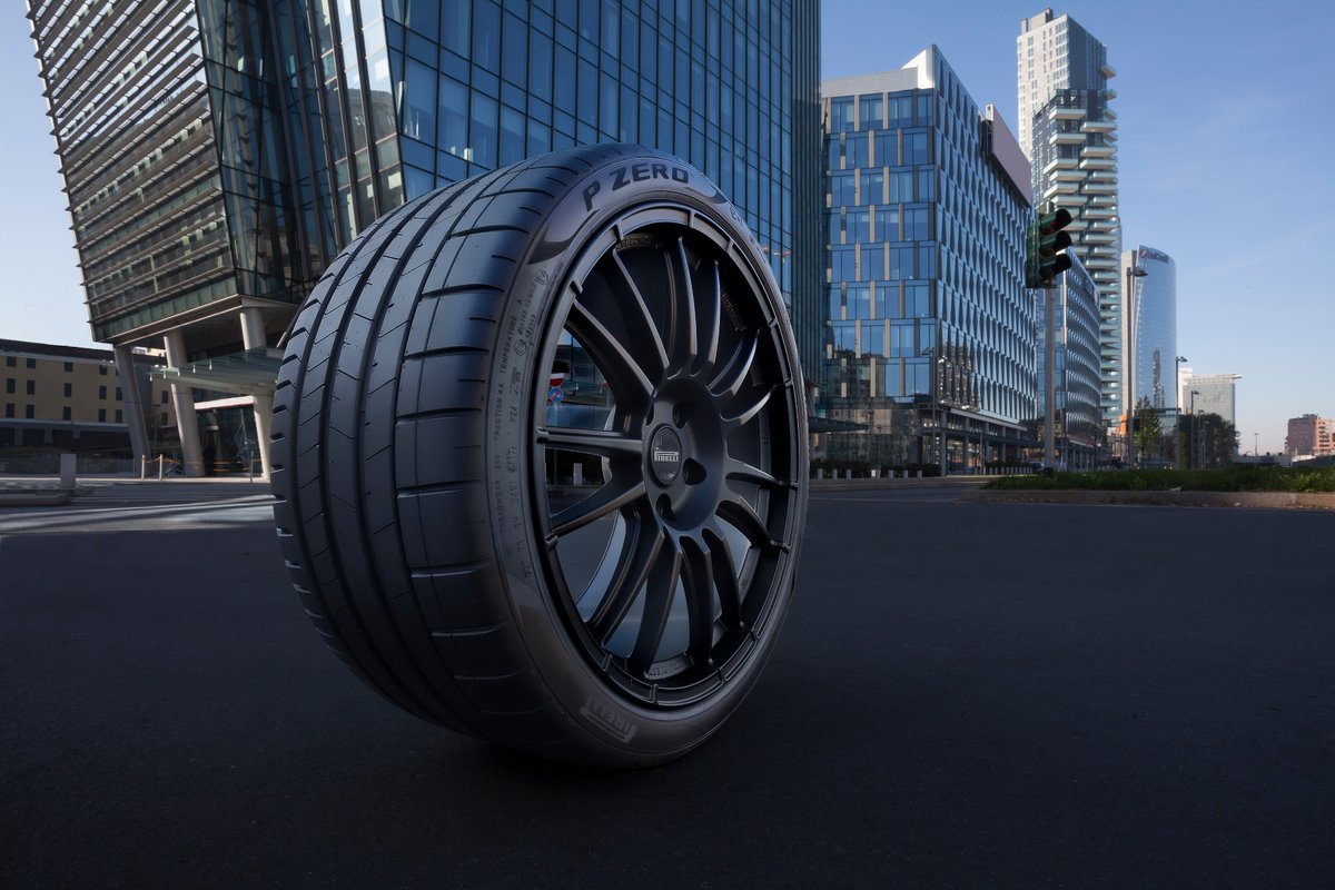 test Twitter Media - Find out more and register for our Meet the Buyer event with @Pirelli on 16 April https://t.co/J3kQYvJBX3 https://t.co/nMRWZUjqII