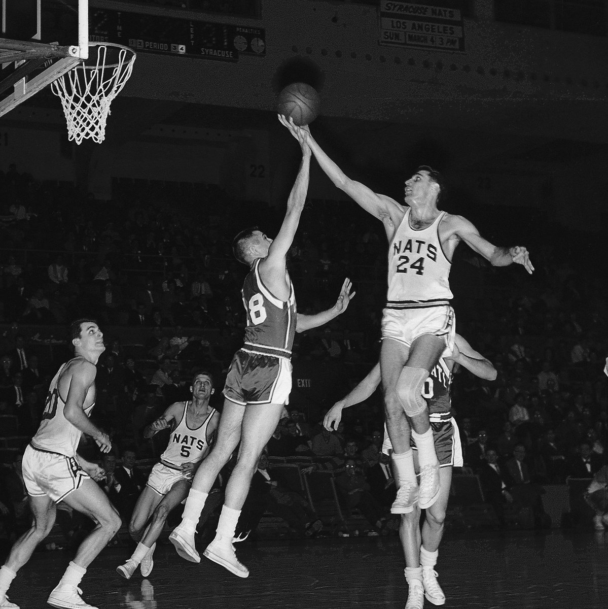 Sixers History On Twitter Fun Fact Bianchi Was Juliuserving S First Coach In Pro Basketball Bianchi Was The Head Coach Of The Aba S Virginia Squires When Doc Debuted There In The 1971 72 Season
