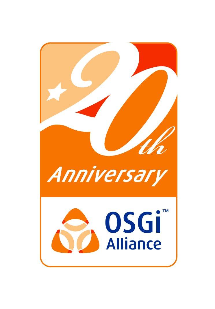 OSGi Alliance (@OSGiAlliance) | Twitter