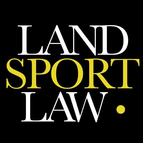 En @iusport publicamos un artículo de nuestro Dircom sobre la procedencia territorial y de club de los jugadores de @LaLiga i la #LaLiga123 Aquí lo teneis, esperamos que os sea de interés! https://t.co/aqIDP4gEWV